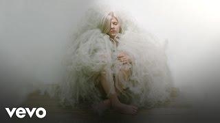 AURORA - Murder Song (5,4,3,2,1)