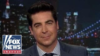 Watters' Words: The dumbest things said in 2018