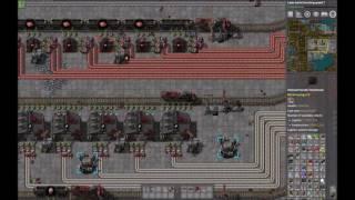 Factorio 0 15 Factory