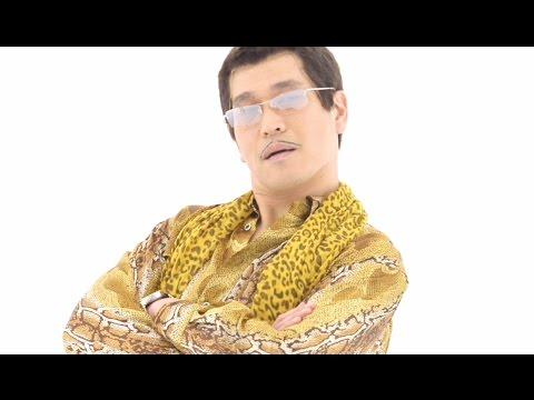 download lagu 二文字目ミステイク/PIKOTAROピコ太郎 gratis