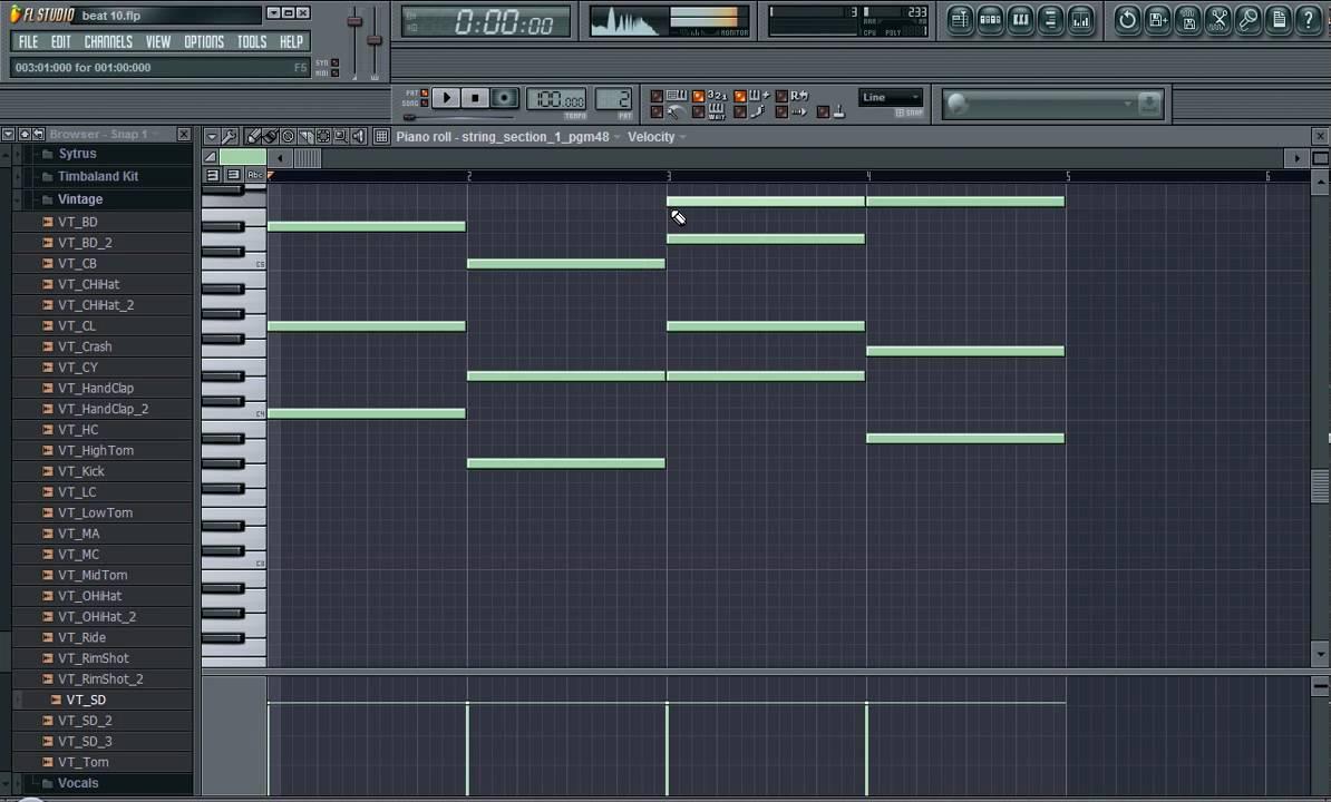 fl studio 8 download full version free