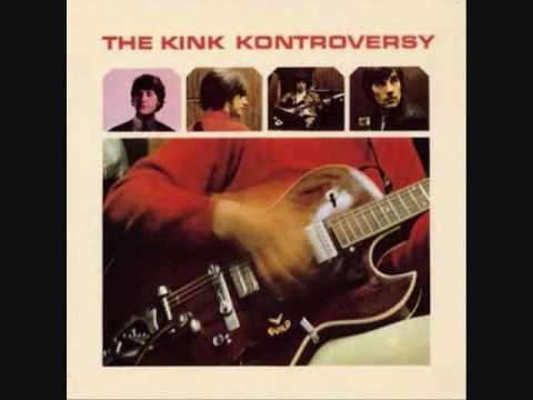 Kinks - It