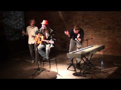 Иван Смирнов / Ivan Smirnov - 16 Ночные певцы / Night Singers