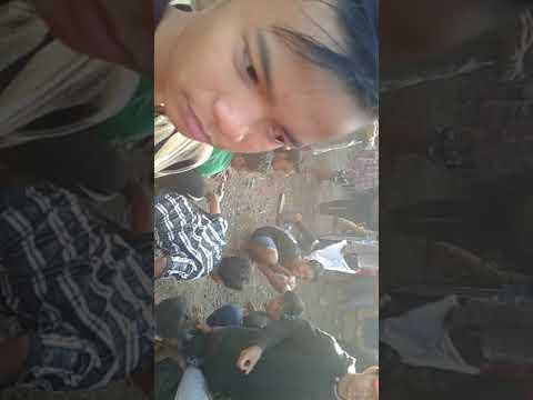 Keblak Keblak Jaranan SATRIO BLAMBANGAN Live Plembang Eps3