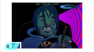 download lagu Xo Tour   Lil Uzi Vert 35 Min gratis