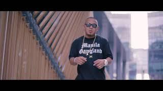 DharzTripe - KMNB? (Official Music Video)