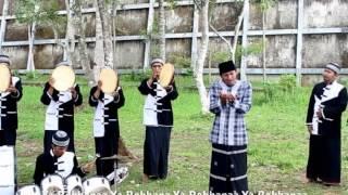 """download lagu Sholawat Haji """"labbaik"""" gratis"""