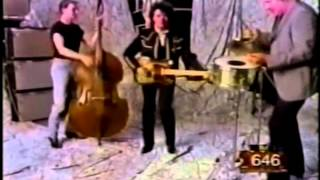 Watch Marty Stuart Cry Cry Cry video