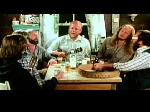 Stan Rogers - The Mary Ellen Carter