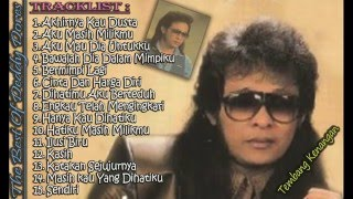 download lagu The Best Of Deddy Dores - Lagu Nostalgia Kenangan gratis