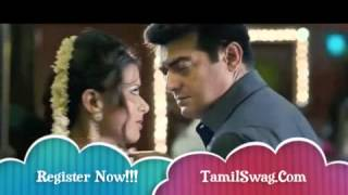 Billa 2 - BILLA 2 - OFFICIAL HD SECOND - TAMIL MOVIE TRAILER (2012) - AJITH KUMAR