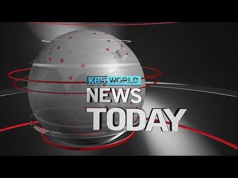 [News Today] 11월 12일