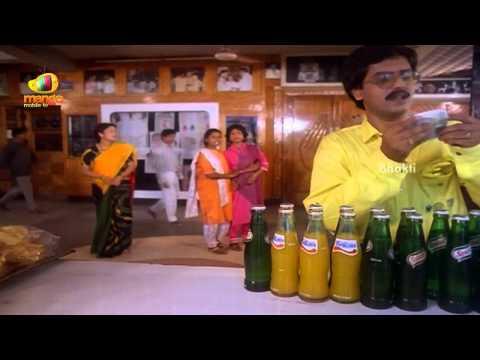 Sindhoora Devi Movie Scenes - Kanaka Remembering Vivek - Baby Shamili,vivek, Kanaka video