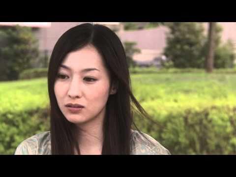 石川紗彩の画像 p1_9