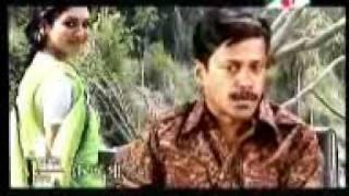 Bangla natok Choita Pagol