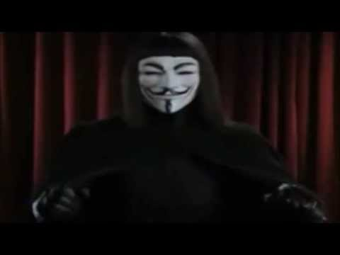 Anonymous The Bankers Are The Problem Jail The Globalist Private Bankster Cartel To Free Humanity!!!