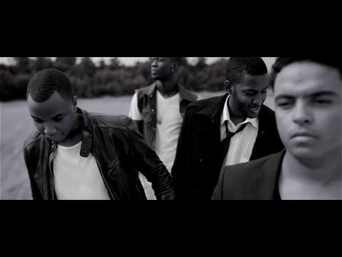 Dream Boyz- Paraiso Ft Dji Tafinha video