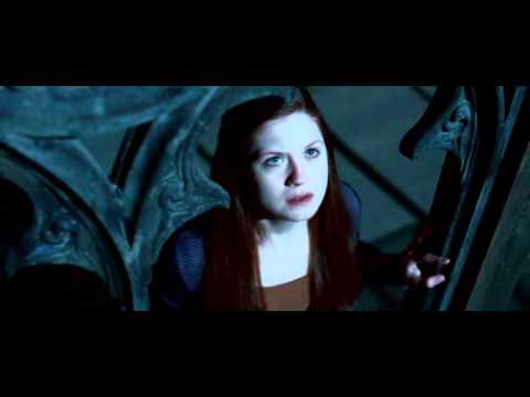 Harry Potter e as Relíquias da Morte Parte 2 | Trailer dublado
