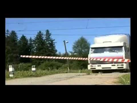 Памяти Владислава Галкина (Дальнобойщики - тихий огонек)