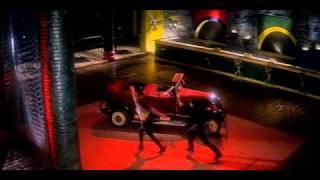 Akhiyan Milaon Kabhi [Full Video Song] (HQ) With Lyrics - Raja
