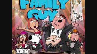 Watch Family Guy Babysitting Is A Bum Deal video