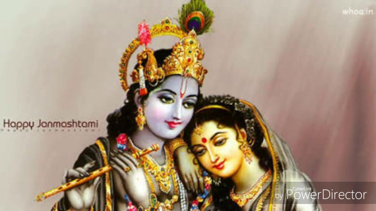 Lord krishna photos online 12 Gorgeous Trash-the-Dress Photos HuffPost