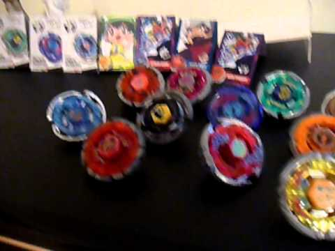 Beyblade toys at kmart 2015 best auto reviews for Kmart fishing license