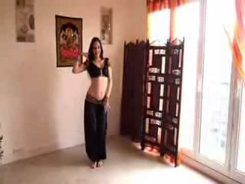 Sheela Ki Jawani Indian Girlflv Www Yaaya Mobi video