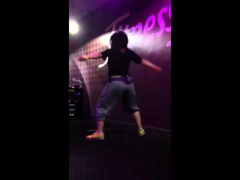 """Zumba """" Zumbalicious"""" - Salsa/ Reggaeton"""