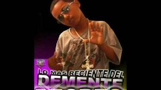 download lagu El Demente Recreo gratis