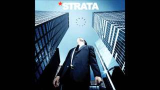 Watch Strata When Its All Burning video