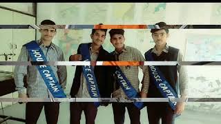Aahori model school chajjpur panipat