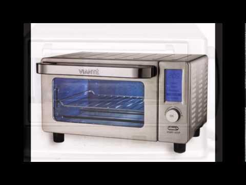 Kitchenaid Countertop Convection Oven Costco : Where to Buy Kitchenaid Toaster Oven - YouTube