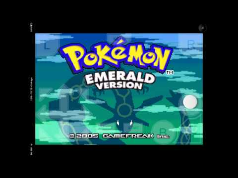 How To Get A GBA Emulator On iPad. iPhone or iPod Touch For FREE!!!