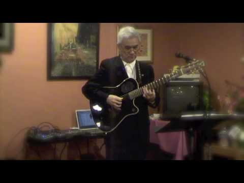Greg Schilling - String Quartet In B