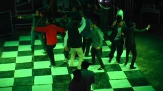 download lagu Poonam Dj Sri Vijay Nagar gratis