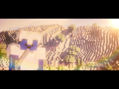 Minecraft ULTRA EXTREME Graphics - Sonic Ethers Unbelievable Shaders (SEUS) V10.1 (ULTRA) + VFX