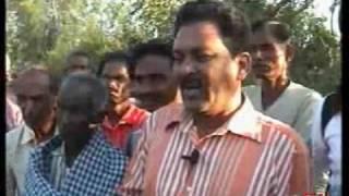 Indian Christians scared of celebrating X-mas by Hindu fanatics