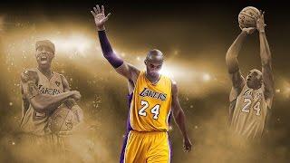 I GOT TO LEVEL 100 IN NBA2K17 MyGM!!!