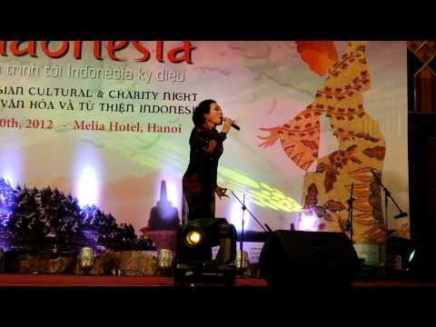 TUTI MARYATI - LAI LAI KATONG (THAI SONG).MOV