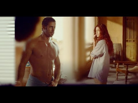 William Levy , Katrina Kaif - (2017)