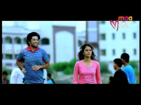 Maa Music - HAPPY DAYS Songs - AREY RE AREY RE (Starring Tamannah...