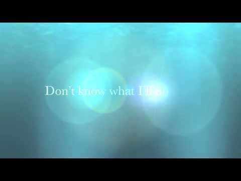 Download  Ashley McBryde: Now That I'm Gone Gratis, download lagu terbaru