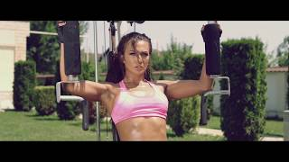 Florin Salam si Mr Juve - Ma omoara,ma omoara [oficial video] 2015