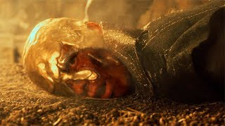 Game of Thrones GOLDEN CROWN Analysis - A WARNING For Dany?
