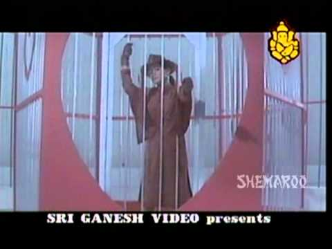 Preeteyeli Idu Saake - Kannada Songs - Ravichandran video