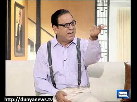 Dunya News-HASB-E-HAAL-02-09-2012-Part-3/5