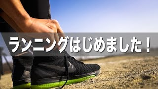 Nike zoom all out flyknitを購入!
