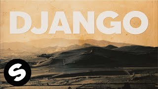 Jewelz & Sparks - Django