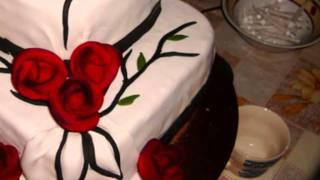 Torty ciasta.wmv